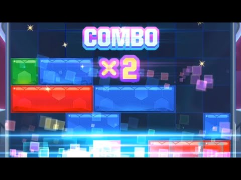Block Slider Game    ios,android