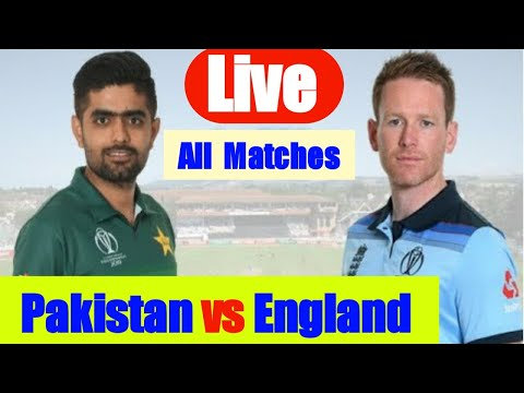 How To Watch HD Quality Pakistan vs England All Cricket Matches || 2020 / urdu || Hindi