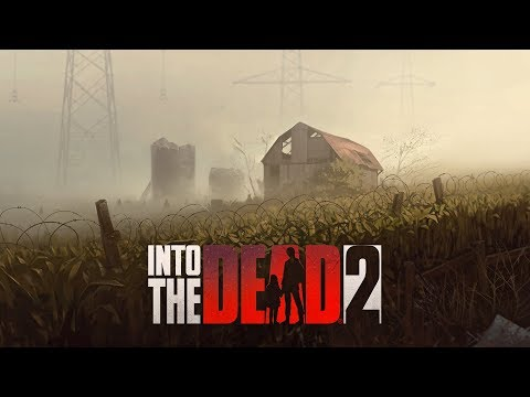 video review of Into the Dead 2: Zombie Survival