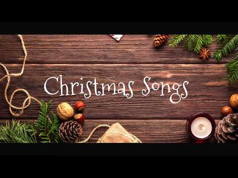 video review of Christmas Songs