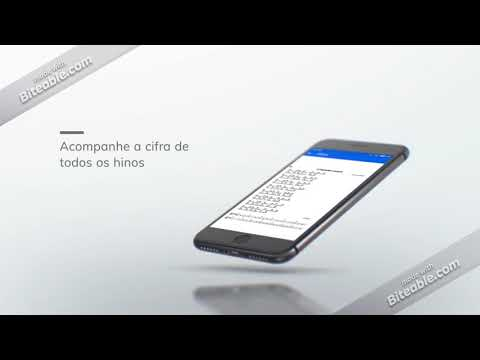 video review of Harpa Cristã