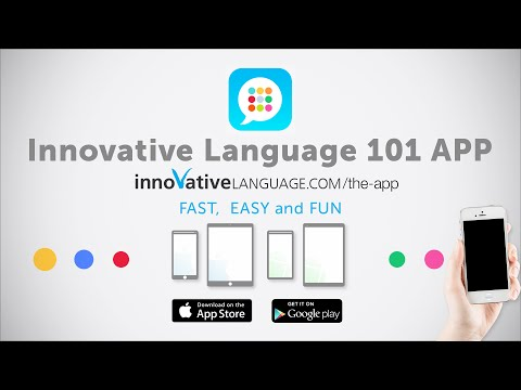 video review of Innovative 101