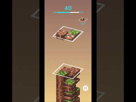 Juicy Stack level 200  Gameplay iOS android app
