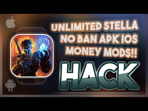 Heroes Infinity Hack ✅ How To Mod Heroes Infinity On iOS/Android MOD APK 2020