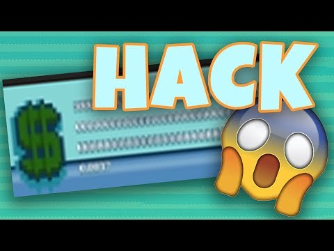 REACTOR HACK FREE MONEY RESEARCH POINTS