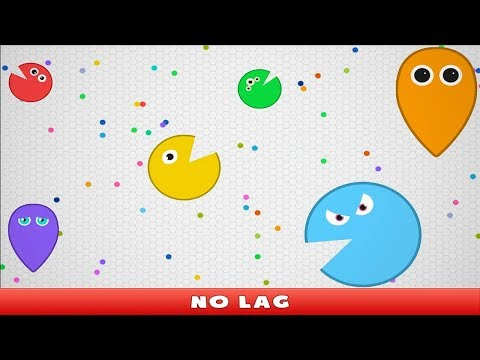 Soul.io : .io Games Free Android Gameplay