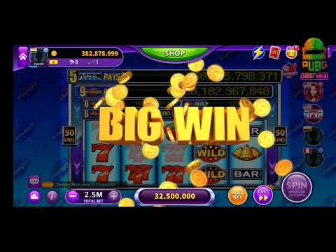 How to ot Earning CLUBILLION Vegas Slot Machines & Casino Games Android / iOS Games