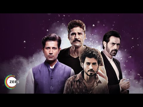 video review of ZEE5: Movies, TV Shows, Web Series