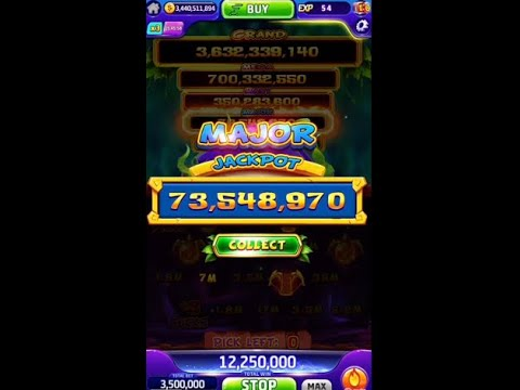 jackpot crush play caveman crush win major jackpot