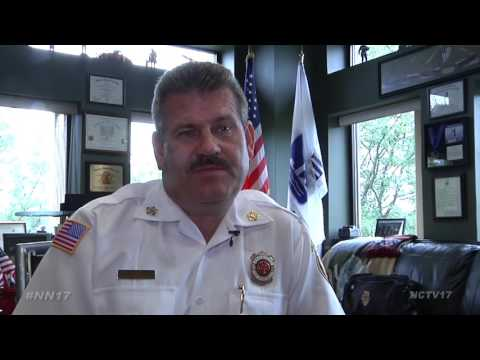 Naperville Introduces PulsePoint Respond App