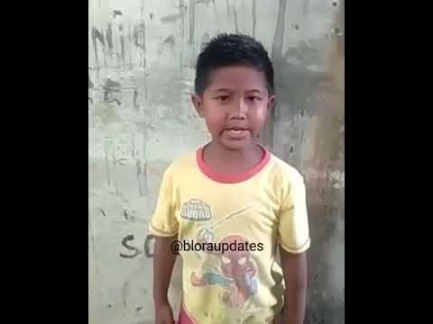 This kid can make bird sounds!!