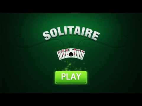 video review of Solitaire Jigsaw kingdom