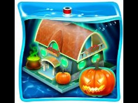 Aquapolis. Free city building! v1.27.2 free for android -Apk Download
