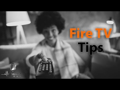 How to Watch Free Movies on the Amazon Fire TV Stick & Cube | Mchanga 2020