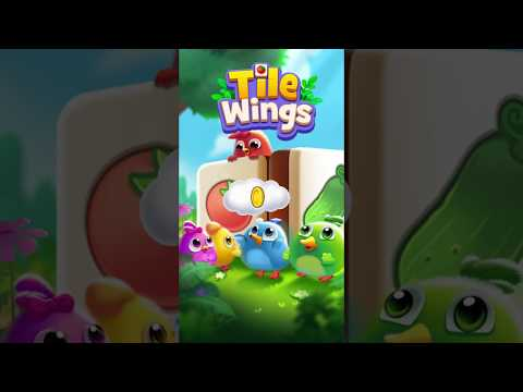 video review of Tile Wings