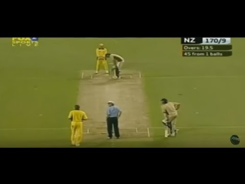 Top 10 Funniest Moments in Cricket History   HD UPDATED 2014