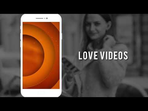 video review of Photo Video Maker with Song™