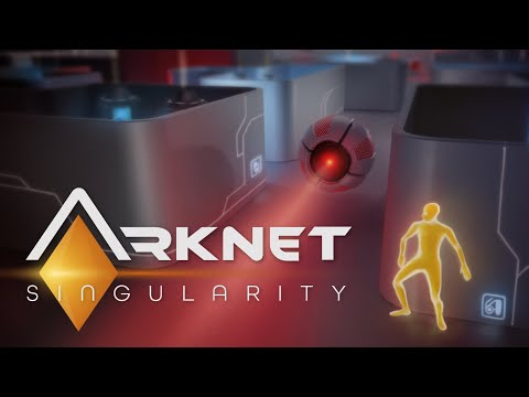 video review of ARKNET
