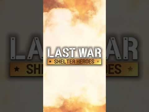 video review of Last War