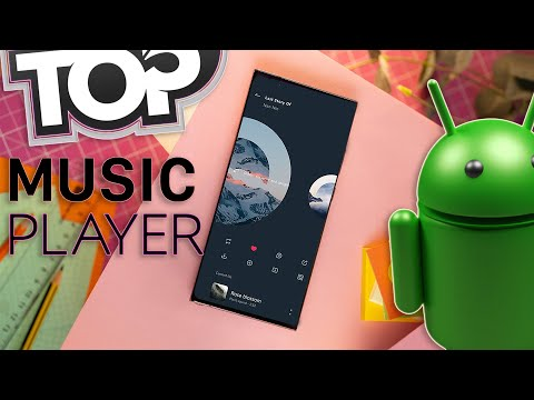 8 Best Android Music Player Apps For 2021 | Best MUSIC APPS for FREE