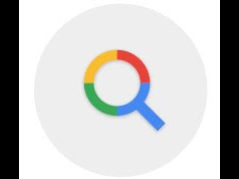 How to to search by image on Google Search using Android device