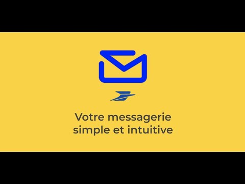 video review of Laposte.net