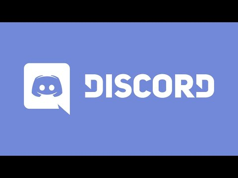 video review of Discord