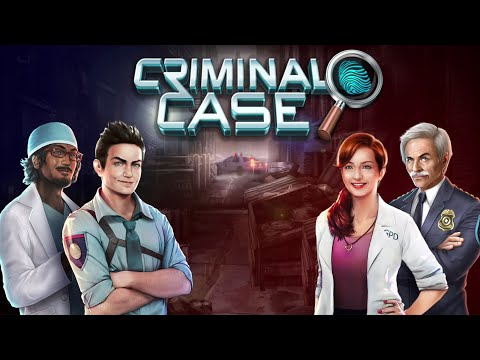 video review of Criminal Case