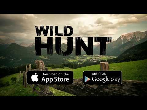 Wild Hunt: Sport Hunting Game - Tutorial: Preparation