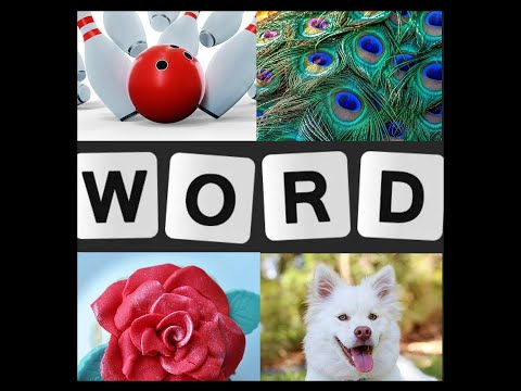 video review of Word Picture