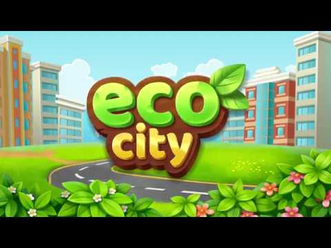 video review of Eco City