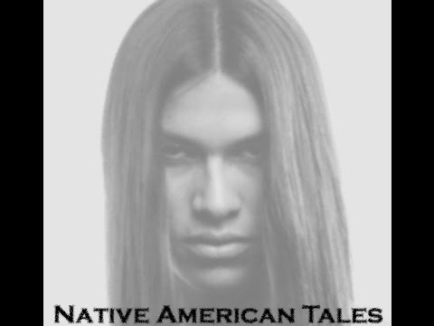 Native American Tales - Audio Book for Android Tablets and Phones Worldwide
