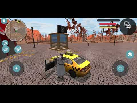 Wind Hero - Android Gameplay HD