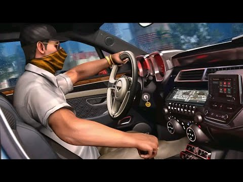 Real Car Race Game 3D Fun New Car Games 2020 || Real Car Race Game 3D android gameplay |