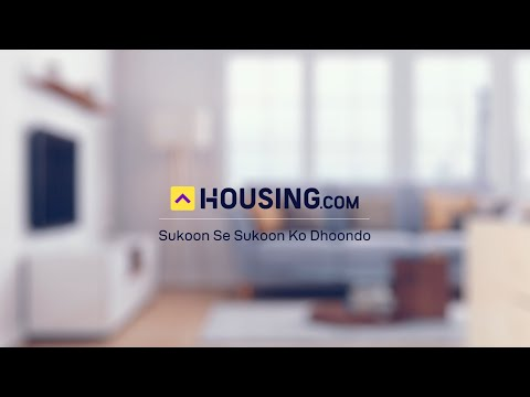 video review of Housing Real Estate App