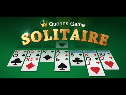 video review of Classic Solitaire