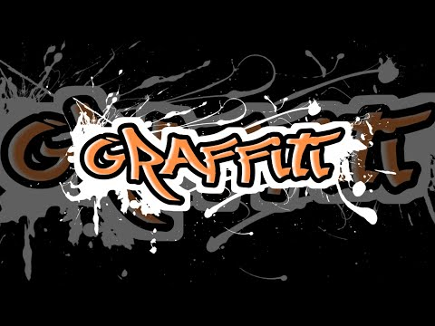 Create A Simple Graffiti in Android App Pixellab