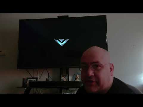 DC universe app review on roku and Android