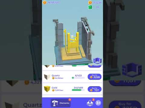 video review of TapTower