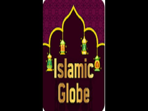 Get accurate prayer times and Qibla direction through  Android App
