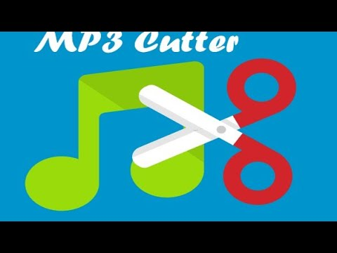 THE BEST APP FOR MP3 CUTTING,MIXING, SPEED AND EDITOR FOR ANDROID