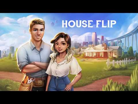 video review of House Flip