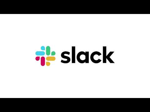 video review of Slack