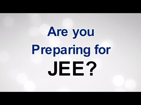 video review of JEE Mains 2020 & JEE Advanced Exam Preparation App