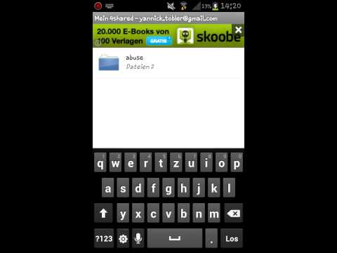 [HOW TO] Android Apps kostenlos downloaden