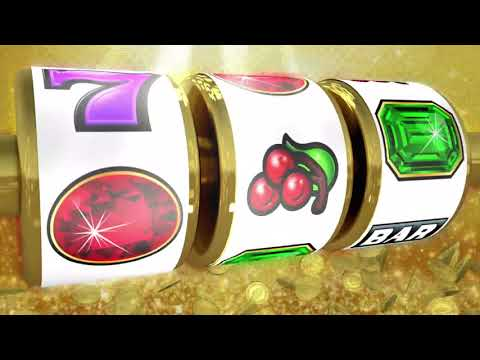 video review of Vegas Slots