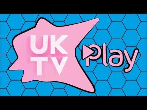 How to Cast the UKTV Play App From Your Android Phone to Chromecast