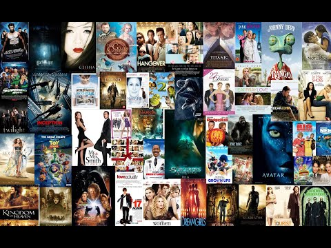 How To Download Your Free Movies and TV Shows For Offline on Any Device 2020