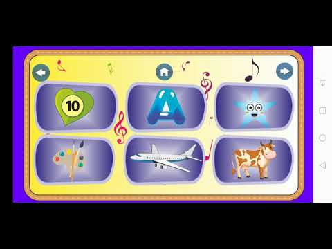 video review of Learn and Play Instruments