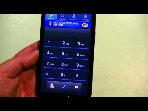 Talkatone App Review for Android Free Calling